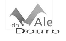 Vale do Douro | Conhecer o Douro